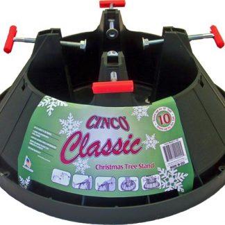 Cinco-10-Classic-324x324