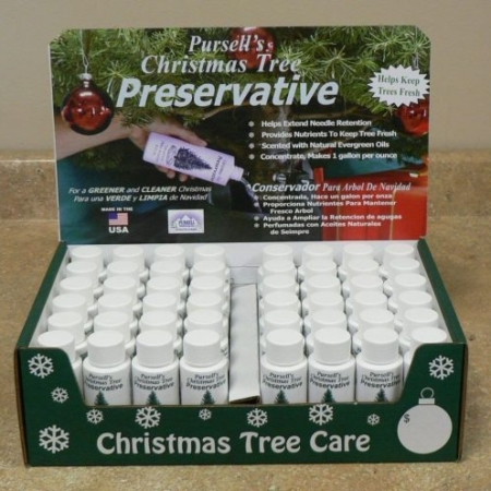 Tree-Preservative-Small-Carton-500x496