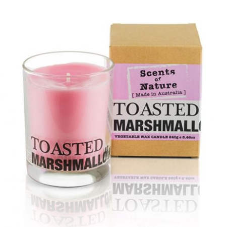 toasted-marshmellow-candle_1